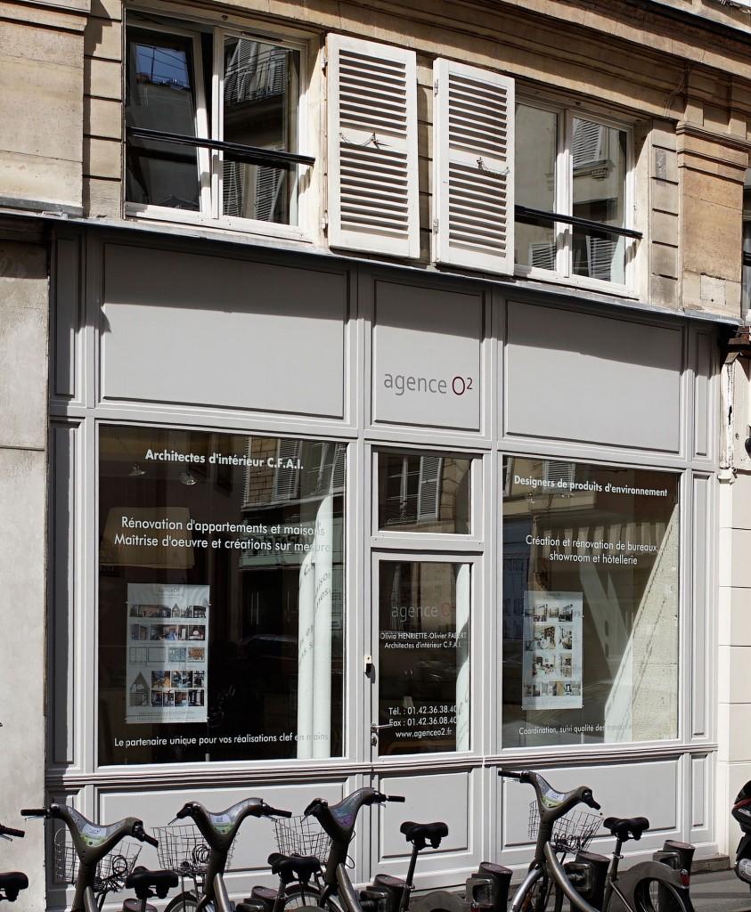 facade-agence-o2