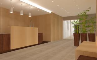 agence02-architecte-interieur-conception-bureau