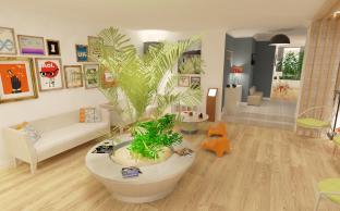 Projet-ERP-Maison-Medicale-Bois d-Arcy-78-03