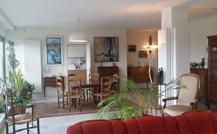 Projet-Habitation-Appartement-Metz-57-02