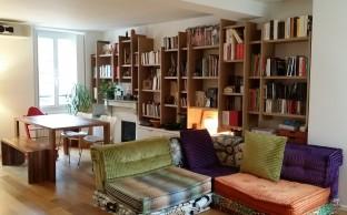 Projet-Habitation-Appartement-Paris-09-02