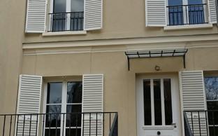 Projet-Habitation-Maison-Boulogne-Billancourt-92-02