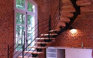Projet-Habitation-Maison-Chateau-Atelier d'artiste-Criquetot-76-01